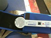 PROGRESSIVE ELECTRONICS INC. Circuit Tracer 200EP